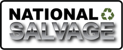 National Salvage
